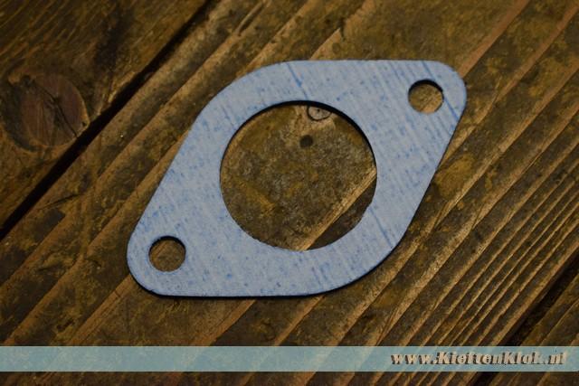 Carburateur voetpakking, Type 1 8/70-7/79