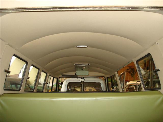 tissus ciel de toit mohair beige 63. Black Bedroom Furniture Sets. Home Design Ideas