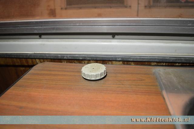 Interieur westfalia vulpijp watertank westfalia 1 65 7 79 for Interieur westfalia